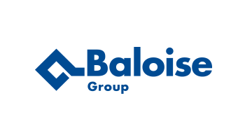 Baloise_Logo