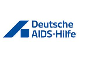 Deutsche_Aidshilfe_Logo