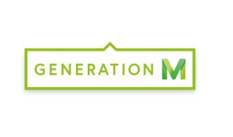 Generation_M_Logo