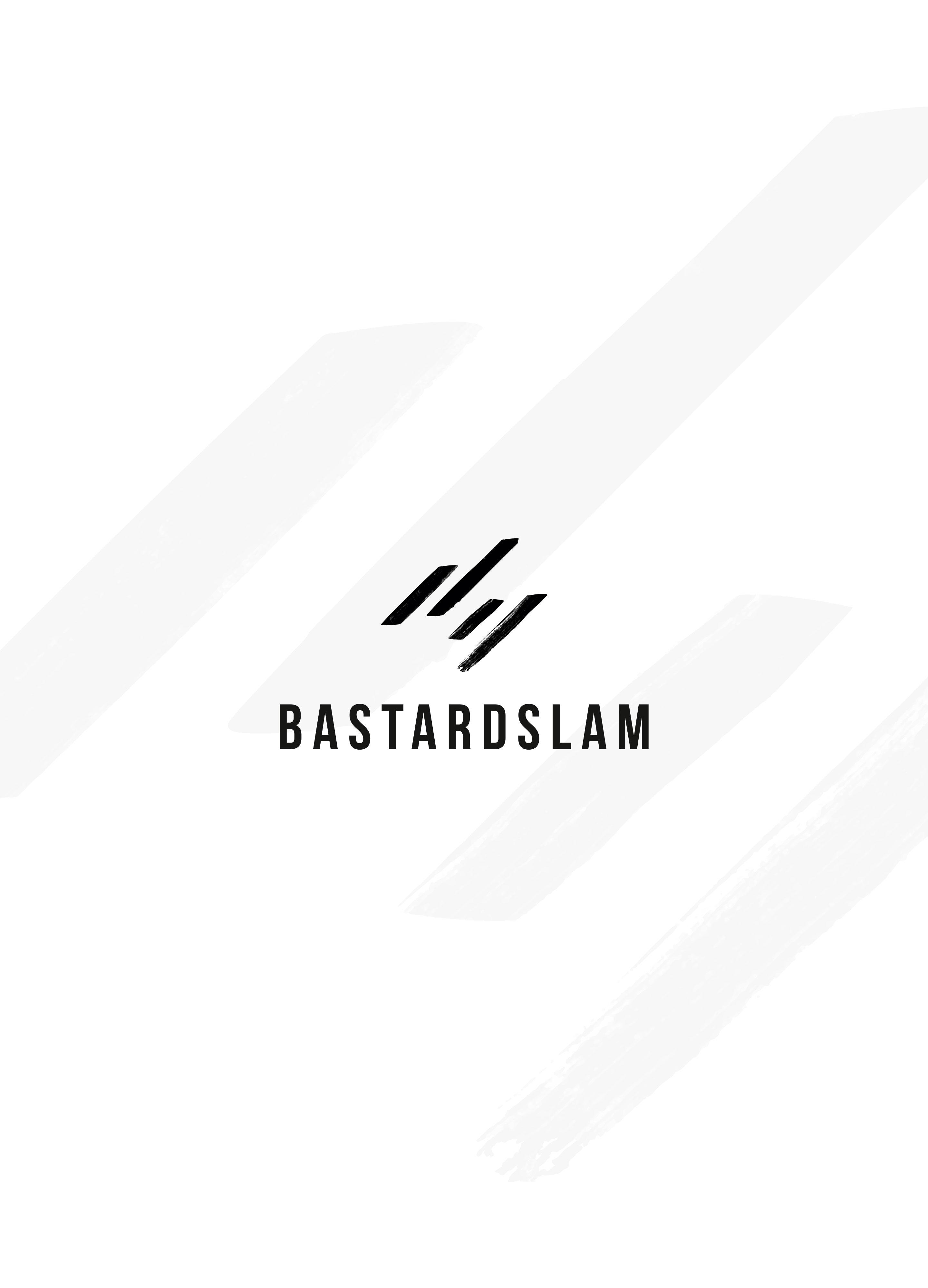 Personal_Bastard