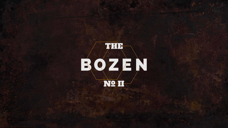 Personal_Bozen_Black