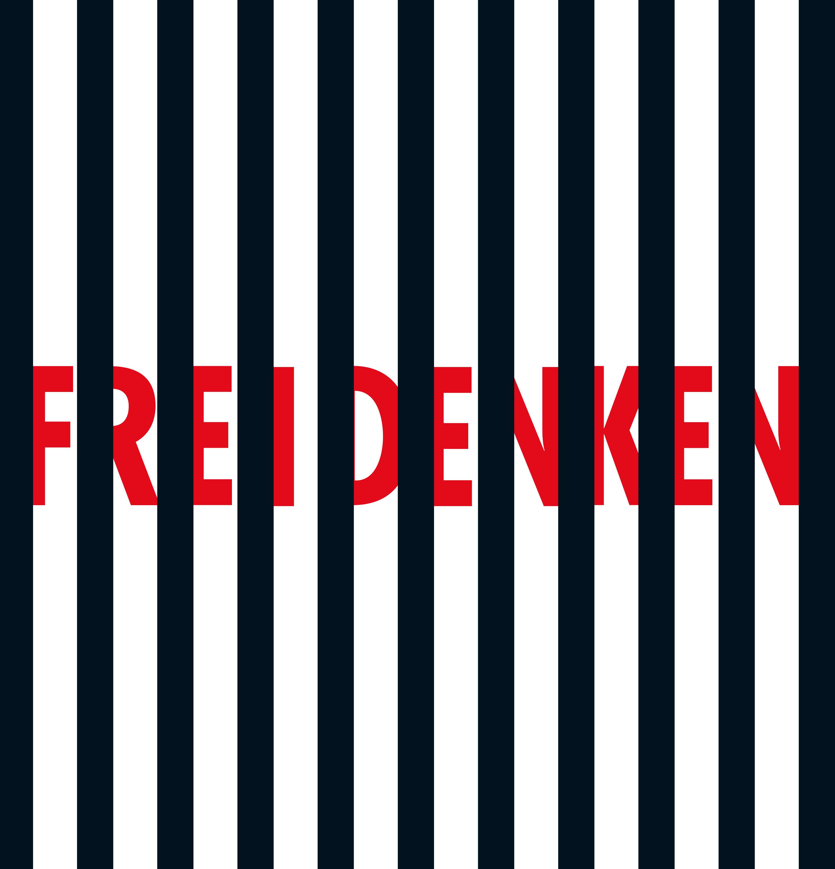 Personal_Frei_Denken