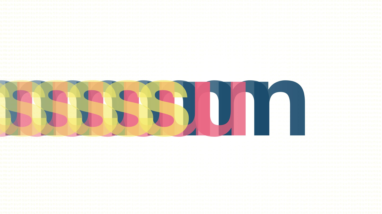 Personal_Sun_03