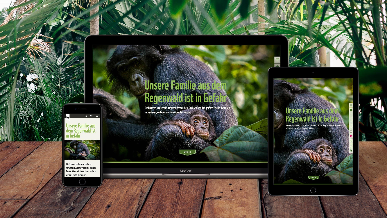 WWF_Devices